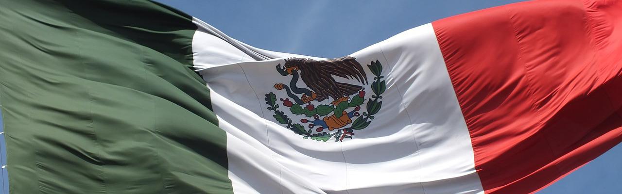 México visita la Universidad Internacional de Riego