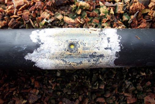 La importancia del mantenimiento en las instalaciones de riego por goteo