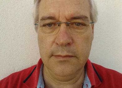 Jaime Micó Urbano