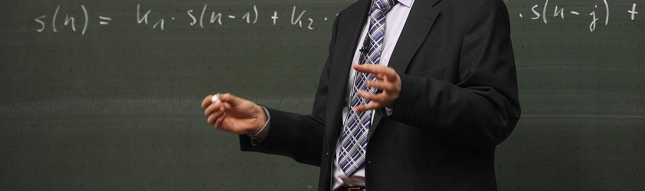 Nueva Convocatoria de homologación de profesores para la UIDR