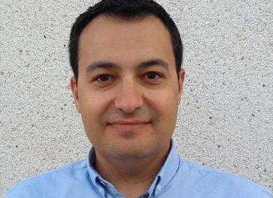 Carlos Cambra