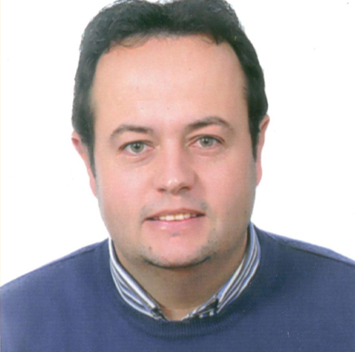Casto Javier Díaz-Maroto Zaballos