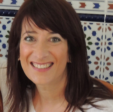 Celia Mínguez González