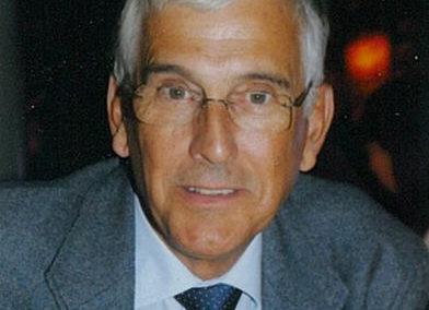 Dr. Rodrigo Morillo-Velarde Pérez-Barquero