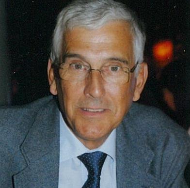 Rodrigo Morillo-Velarde Pérez-Barquero