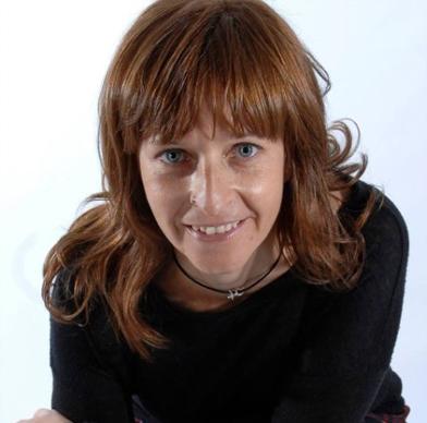 Susana García Asín