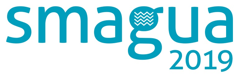 SMAGUA 2019: el gran referente del sector hídrico