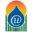 logotipo de AUDIT IRRIGATION SOCIEDAD LIMITADA.