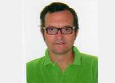 Dr. Antonio Ruíz Canales