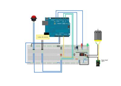Sensores para medida de variables medioambientales y gestión del riego basados en Arduino